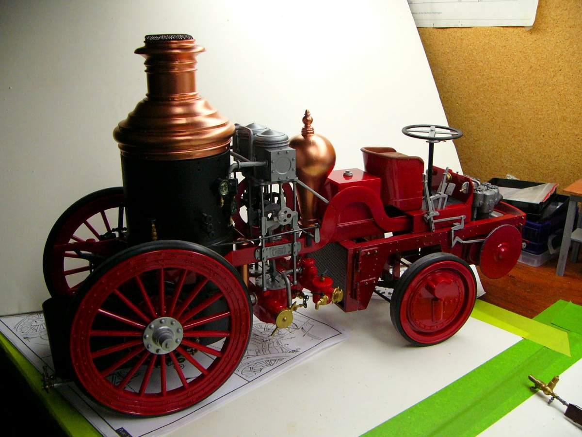 CHRISTIE, American Steam Fire Engine-p1030310-jpg