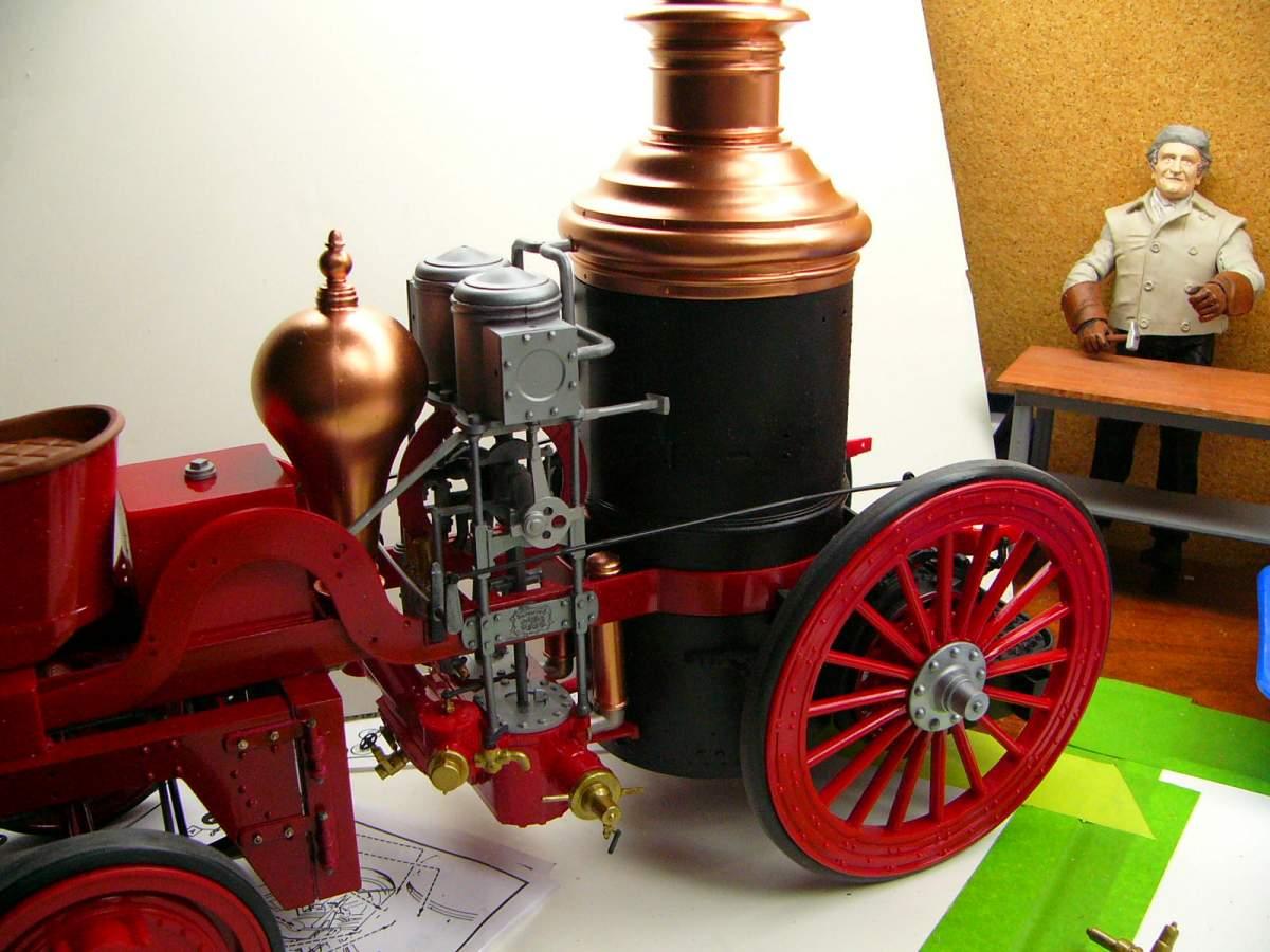 CHRISTIE, American Steam Fire Engine-p1030311-jpg