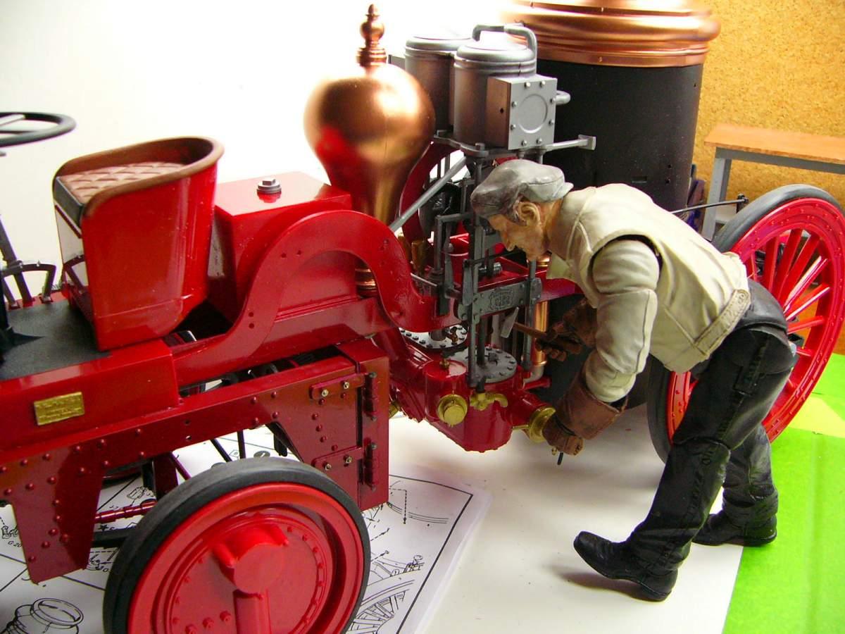 CHRISTIE, American Steam Fire Engine-p1030313-jpg