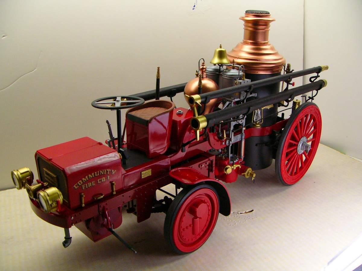 CHRISTIE, American Steam Fire Engine-p1030330-jpg