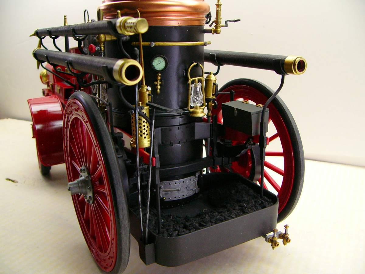 CHRISTIE, American Steam Fire Engine-p1030316-jpg