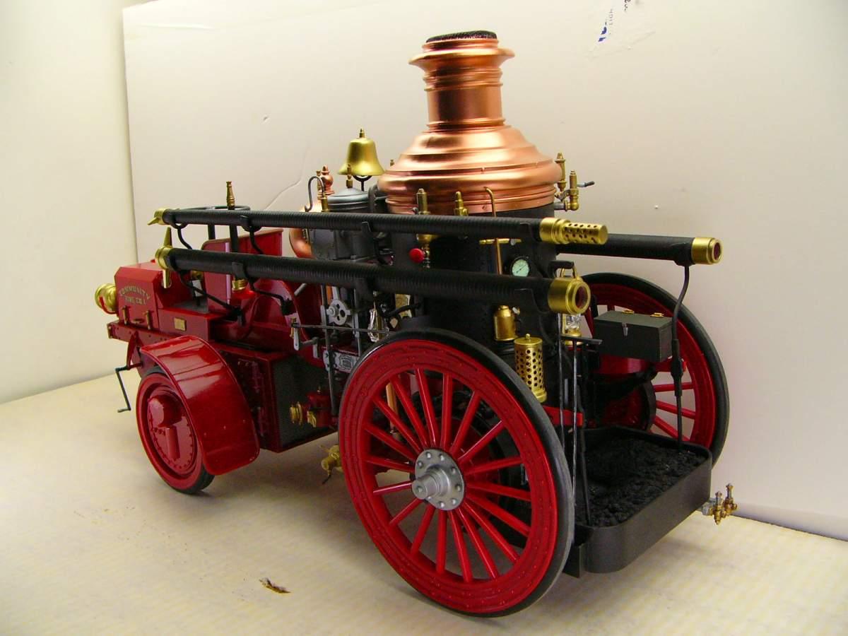 CHRISTIE, American Steam Fire Engine-p1030327-jpg