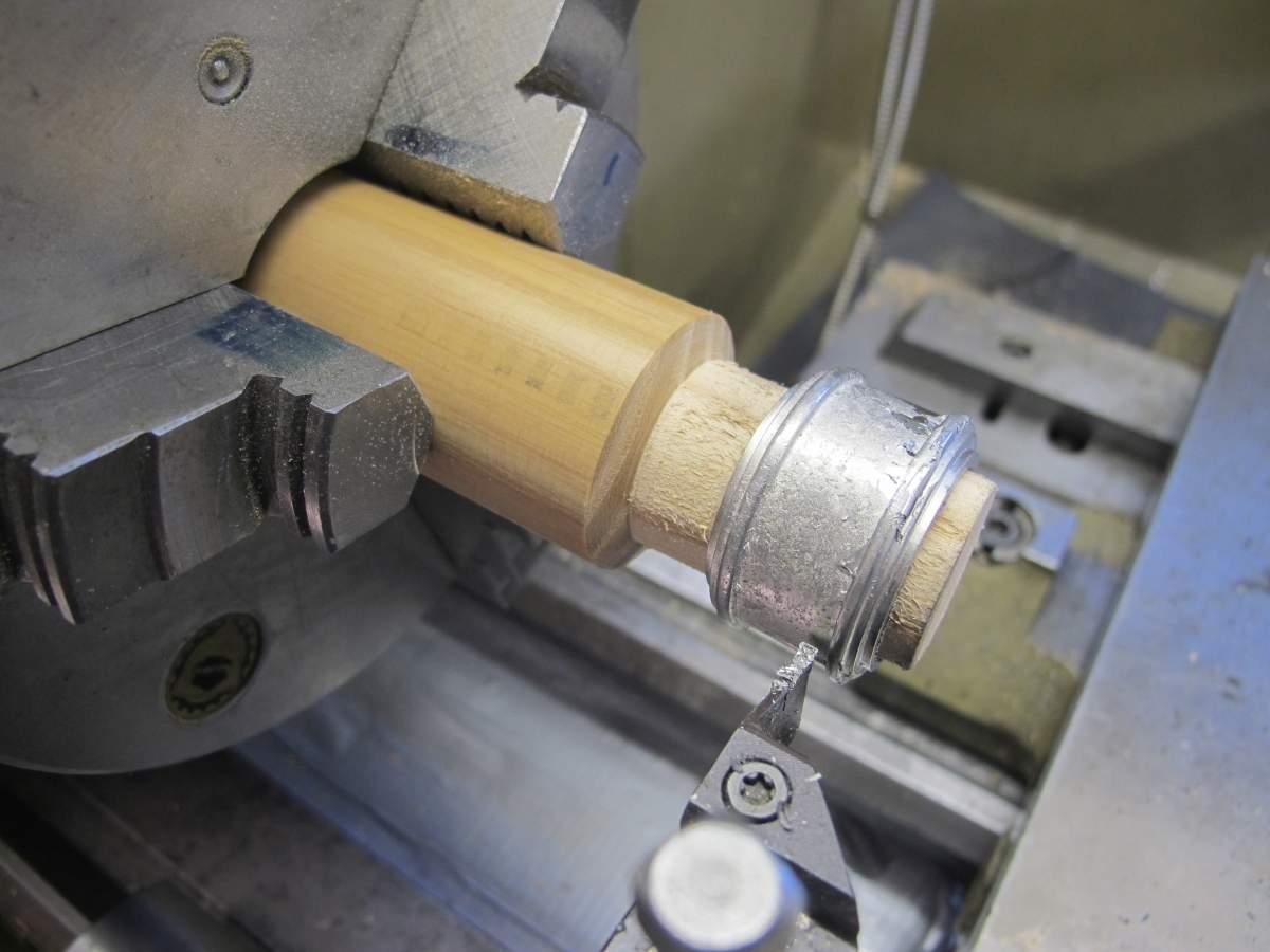 Building the 1869 Allerton Steam Pumper Kit-img_7730-jpg