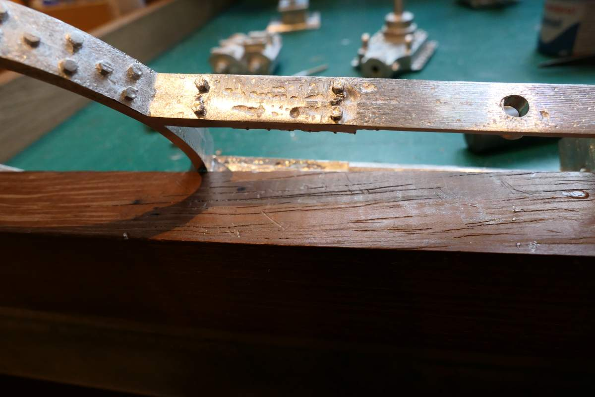 Building the 1869 Allerton Steam Pumper Kit-p1000144-jpg