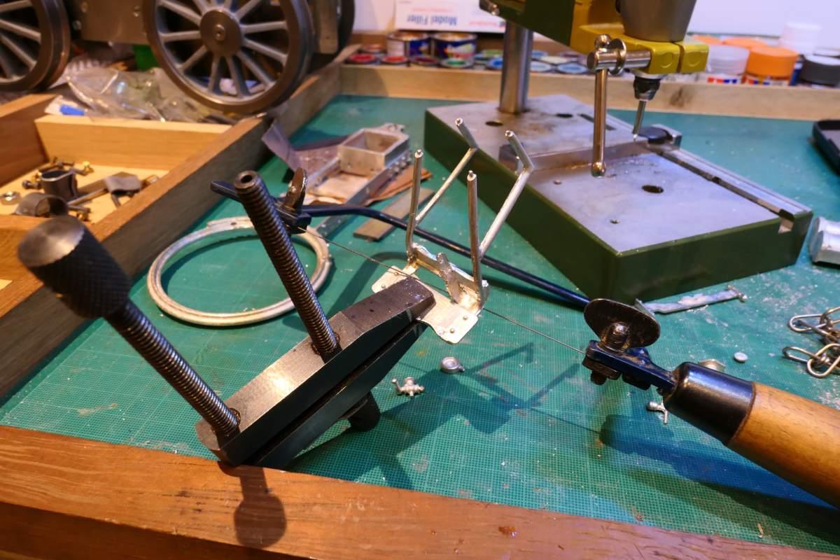 Building the 1869 Allerton Steam Pumper Kit-p1000140-jpg