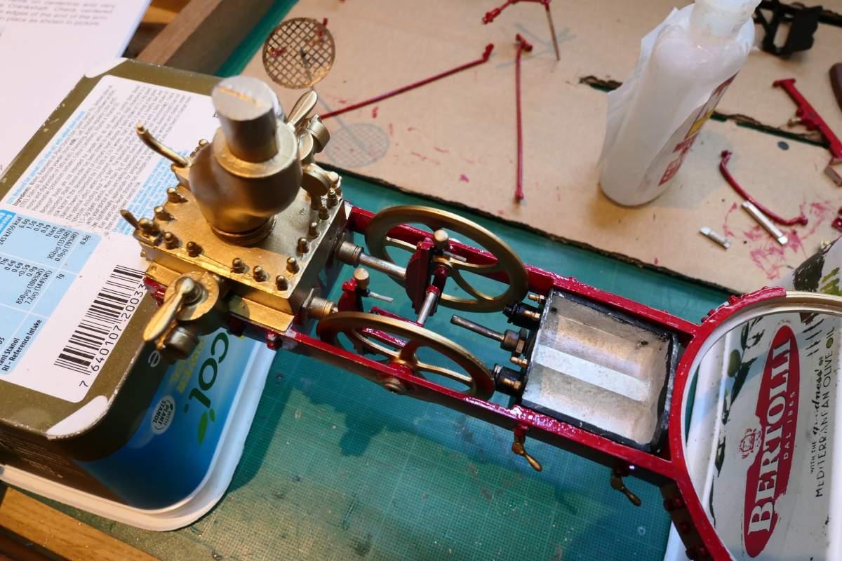 Building the 1869 Allerton Steam Pumper Kit-p1000147-jpg