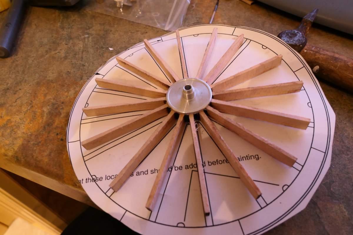 Building the 1869 Allerton Steam Pumper Kit-p1000149-jpg