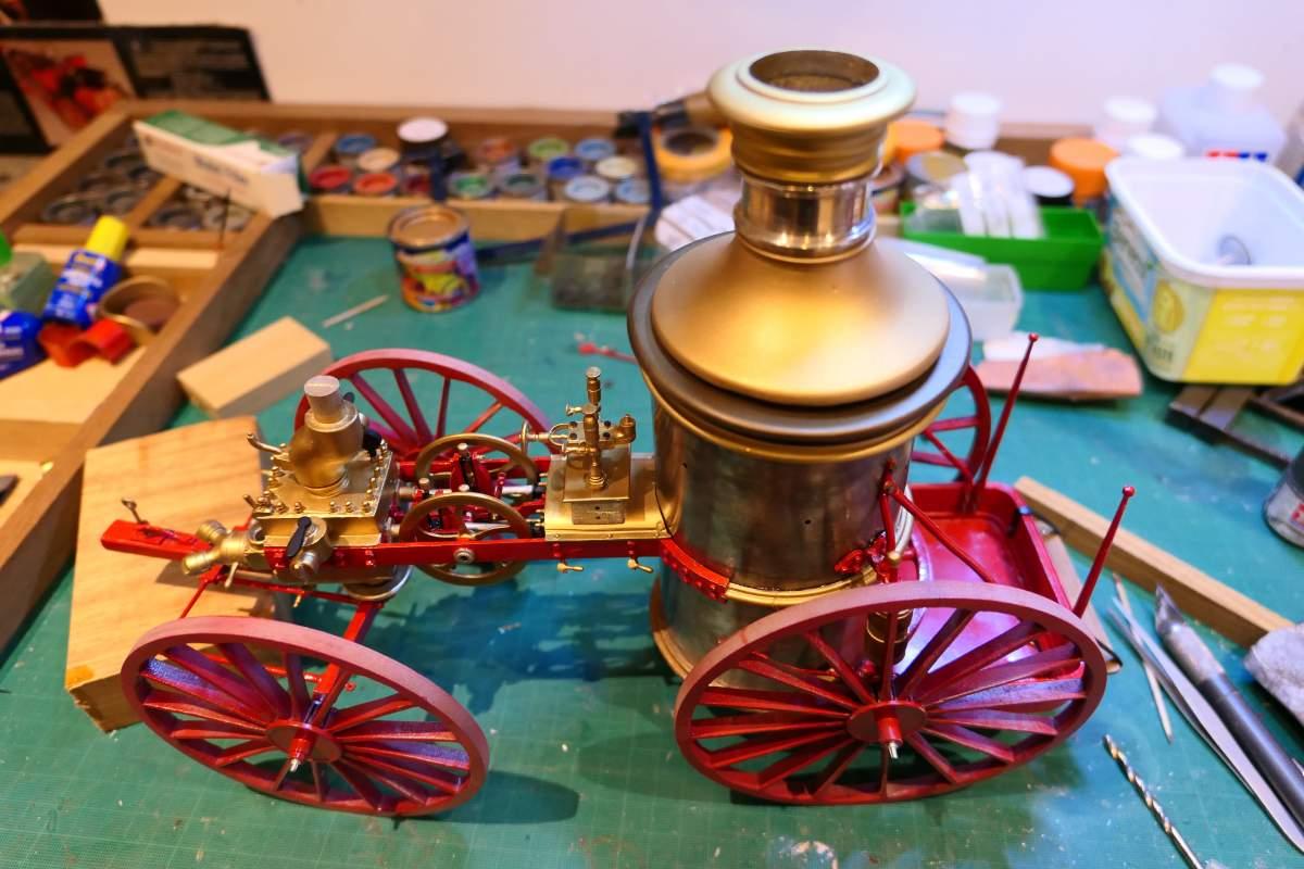 Building the 1869 Allerton Steam Pumper Kit-p1000204-jpg