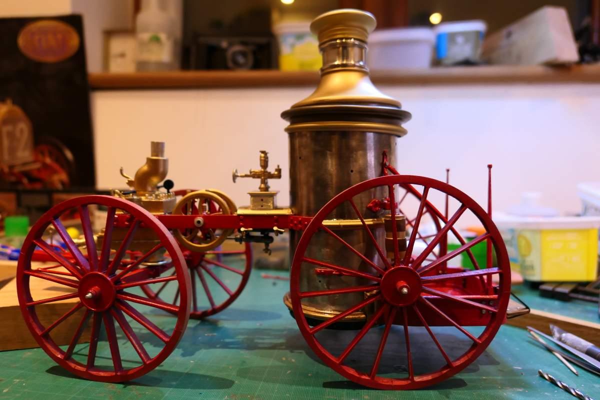 Building the 1869 Allerton Steam Pumper Kit-p1000205-jpg