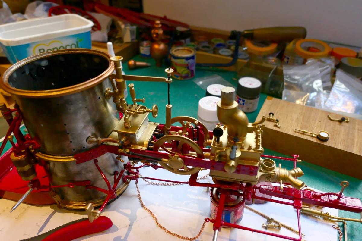 Building the 1869 Allerton Steam Pumper Kit-p1000305-jpg