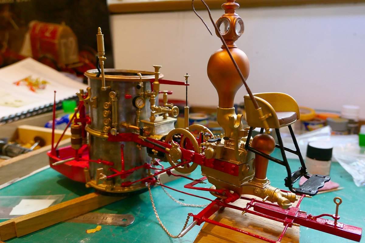 Building the 1869 Allerton Steam Pumper Kit-p1000306-jpg