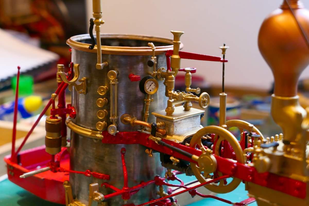 Building the 1869 Allerton Steam Pumper Kit-p1000308-jpg