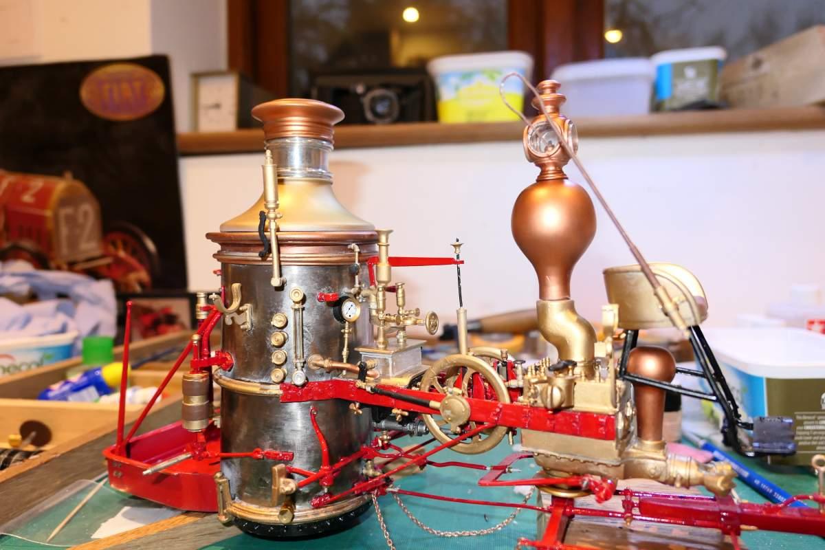 Building the 1869 Allerton Steam Pumper Kit-p1000311-jpg
