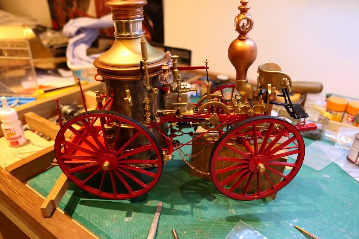 Building the 1869 Allerton Steam Pumper Kit-p1000312-jpg