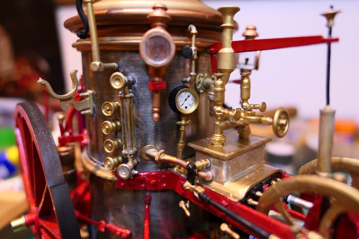 Building the 1869 Allerton Steam Pumper Kit-p1000313-jpg