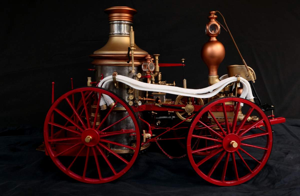 Building the 1869 Allerton Steam Pumper Kit-p1000325-jpg