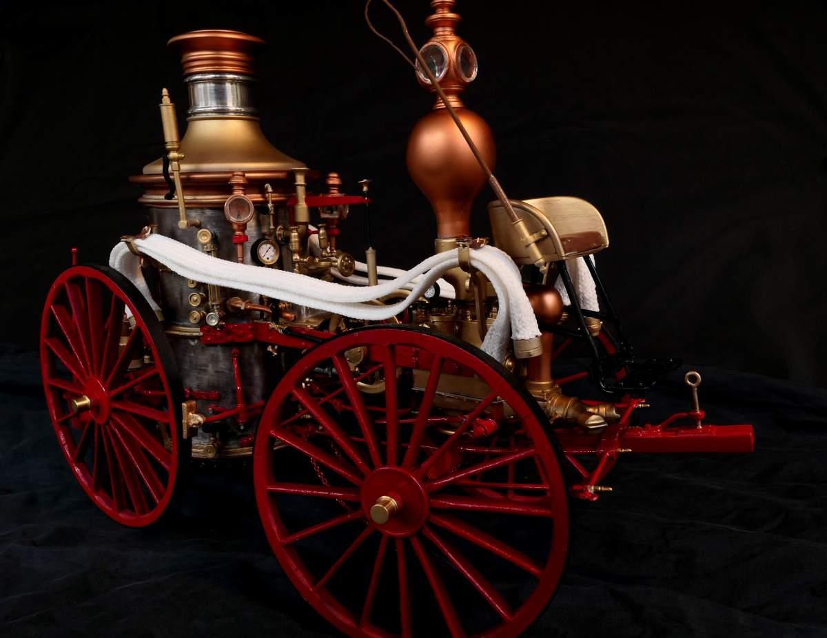 Building the 1869 Allerton Steam Pumper Kit-p1000326-jpg