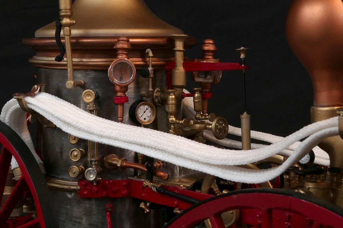 Building the 1869 Allerton Steam Pumper Kit-p1000327-jpg