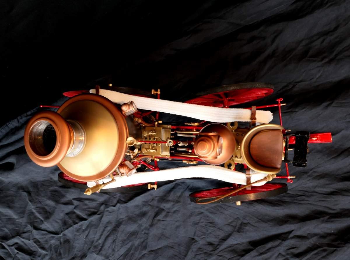 Building the 1869 Allerton Steam Pumper Kit-p1000331-jpg