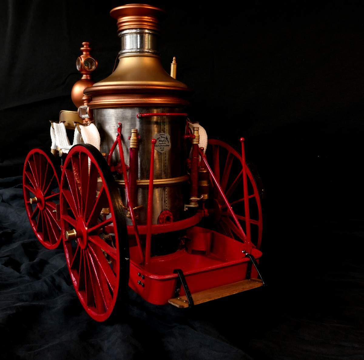 Building the 1869 Allerton Steam Pumper Kit-p1000333-jpg