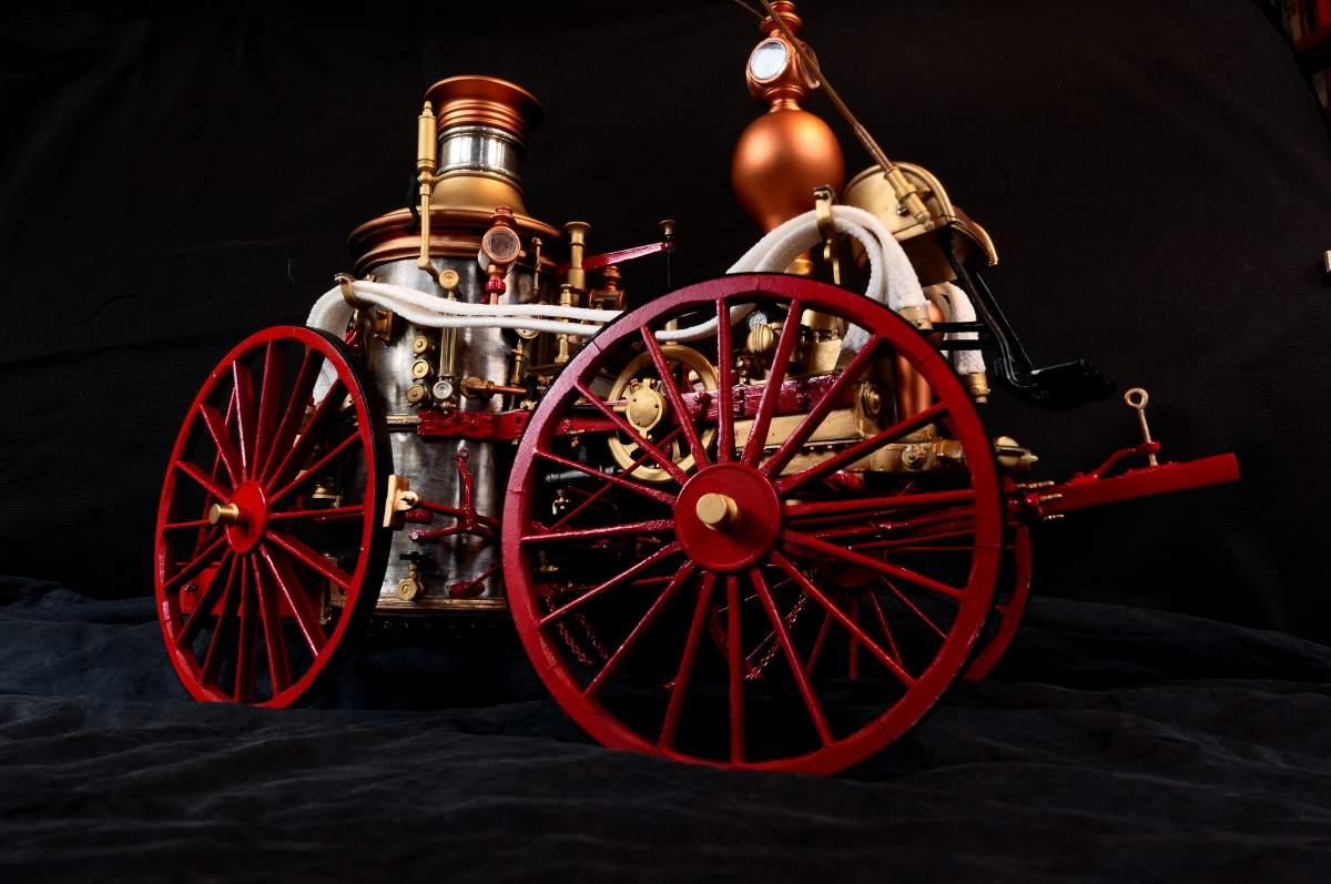 Building the 1869 Allerton Steam Pumper Kit-p1000330-jpg