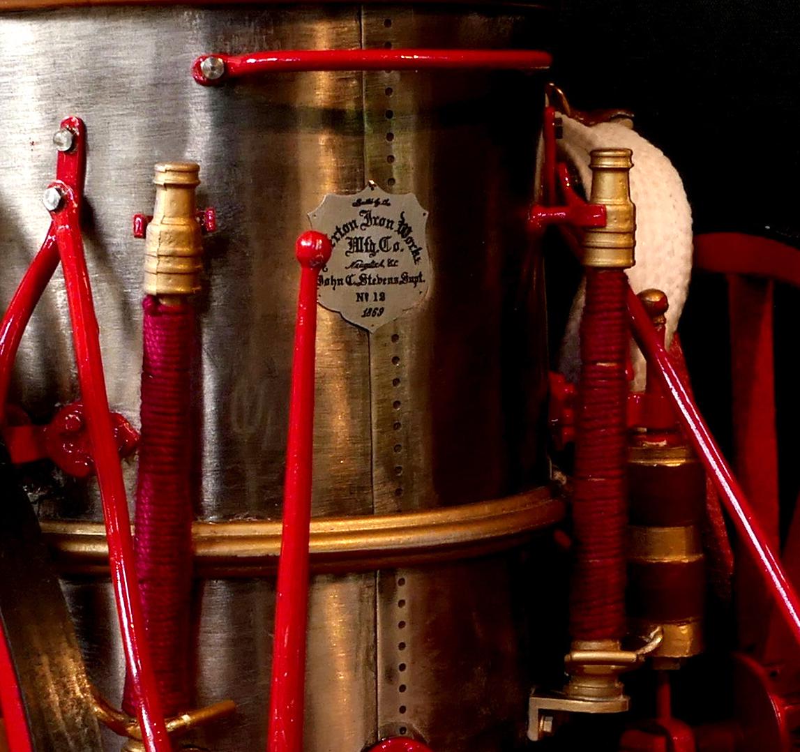 Building the 1869 Allerton Steam Pumper Kit-p1000333detail-jpg