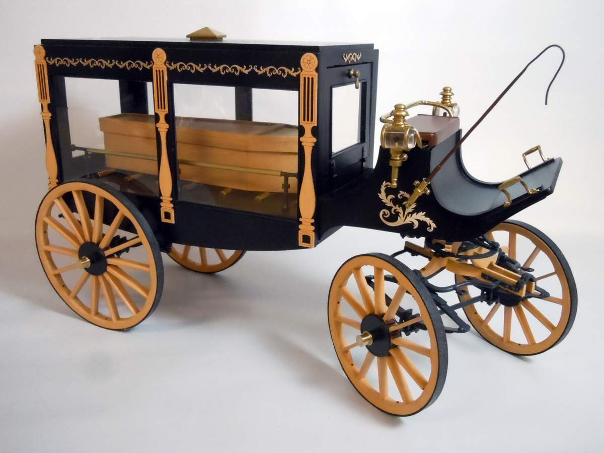 1895 Hearse-completed-hearse-04-jpg