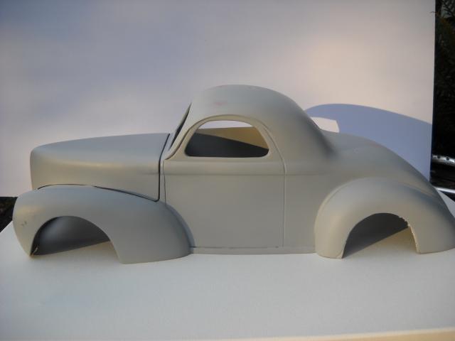 1/8 Pro Street Willys-008-jpg