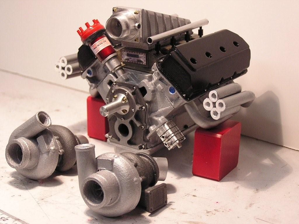Twin Turbo TDR426-025-jpg