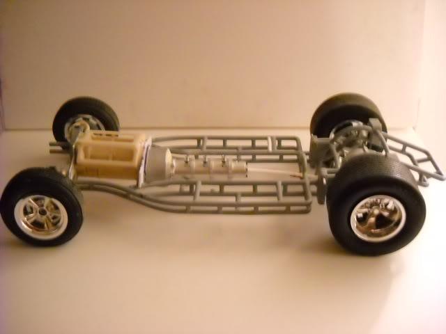 8th Scale Pro Street Willys-002-4-jpg