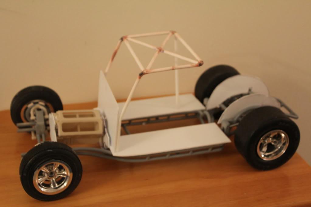 8th Scale Pro Street Willys-002-5-jpg