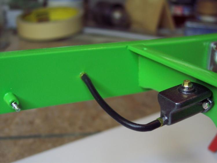 Emerald Deuce update - overcoming build issues-sub-assembly-update-08-jpg