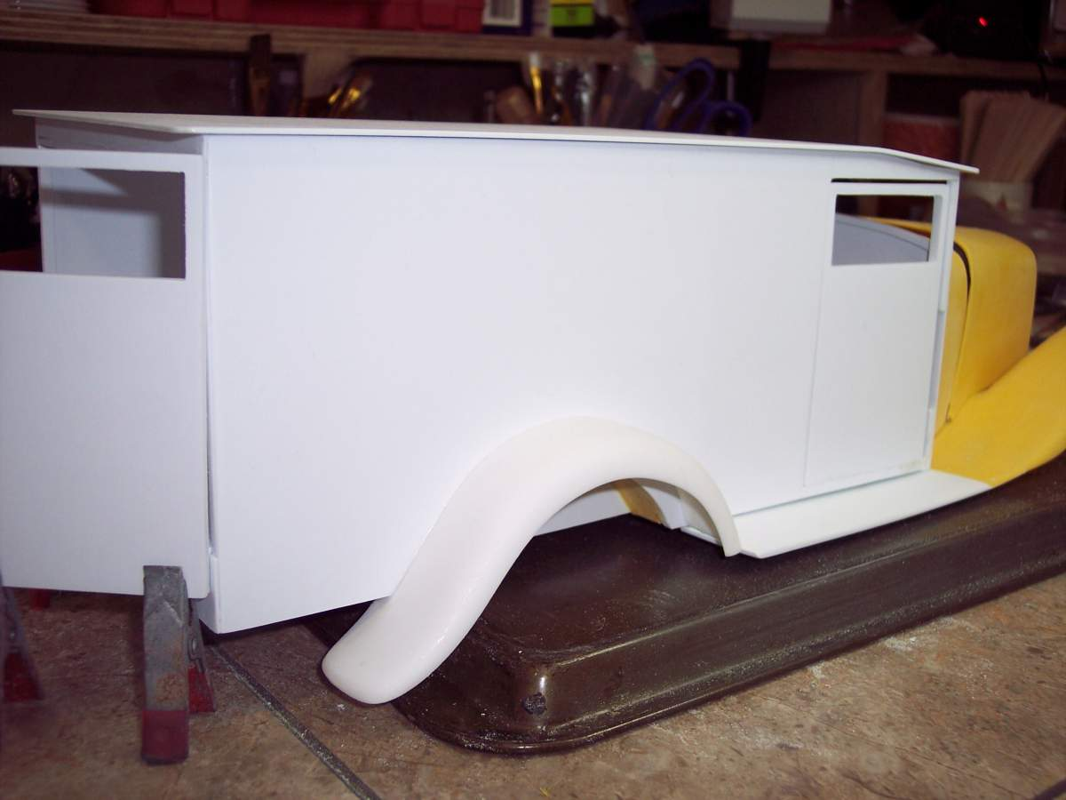 1932 Panel Delivery - WIP-panel-delivery-3-jpg