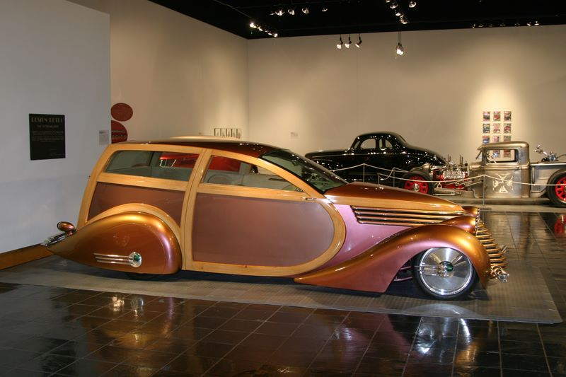 Hot Rod or Art Deco-img_8832-jpg