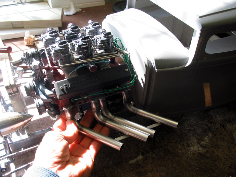 Article: 1/4 Scale Rat Rod Project-rr-pipes-jpg