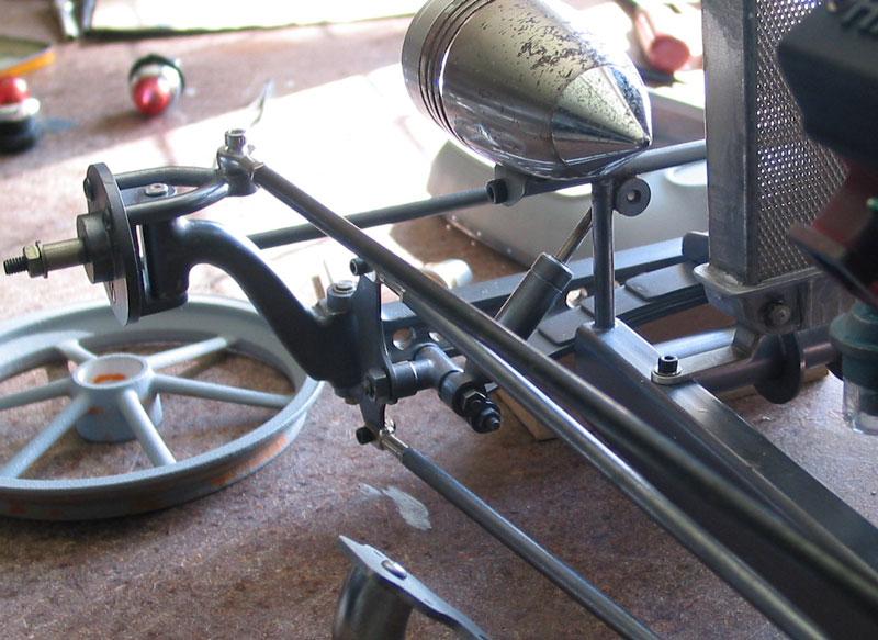 Article: 1/4 Scale Rat Rod Project-rr-axle1-jpg
