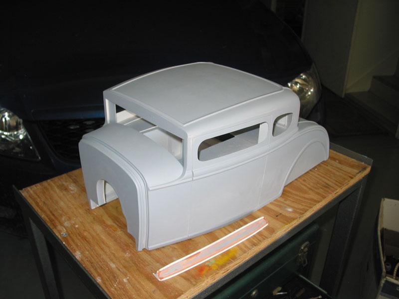 Article: 1/4 Scale Rat Rod Project-rr-body1-jpg