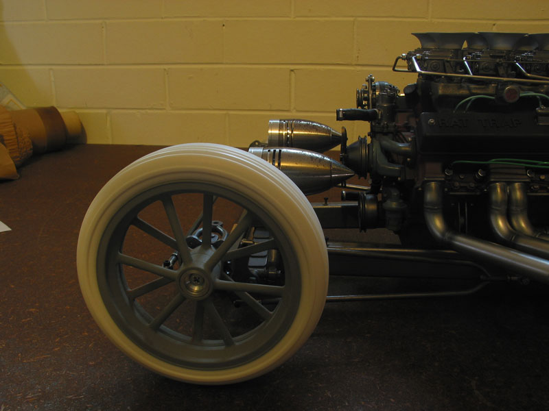 Article: 1/4 Scale Rat Rod Project-front-tire2-jpg