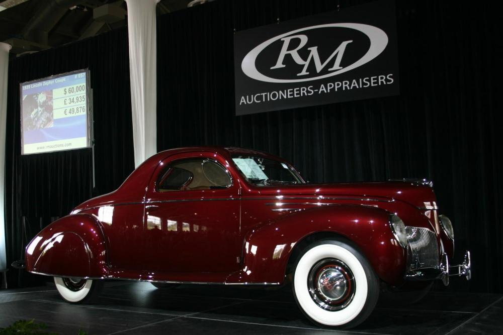 Building Plan for the 39 Lincoln Zephyr Coupe-1939-lincoln-00889-jpg