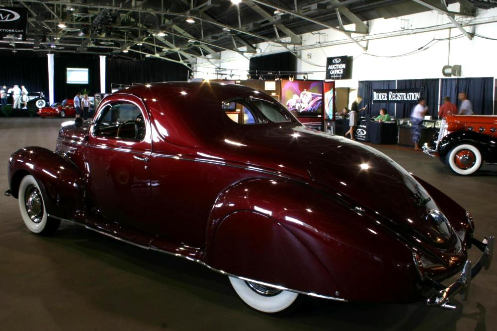 Building Plan for the 39 Lincoln Zephyr Coupe-1939-lincoln-00891-jpg