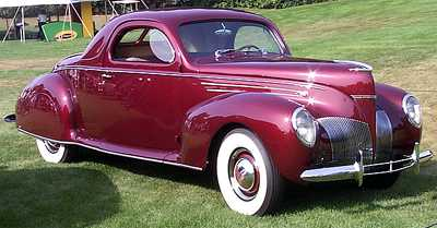 Building Plan for the 39 Lincoln Zephyr Coupe-39lincolnzephyr-jpg