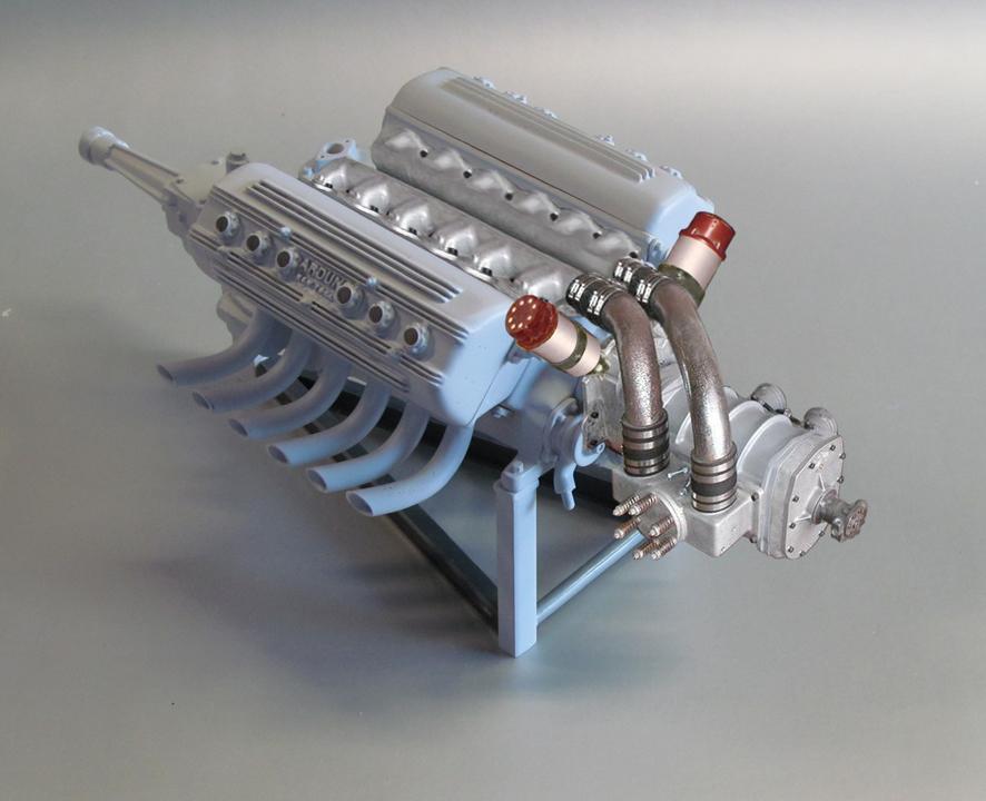Ardun Kits V8 V12-potvin-v12-sml-jpg