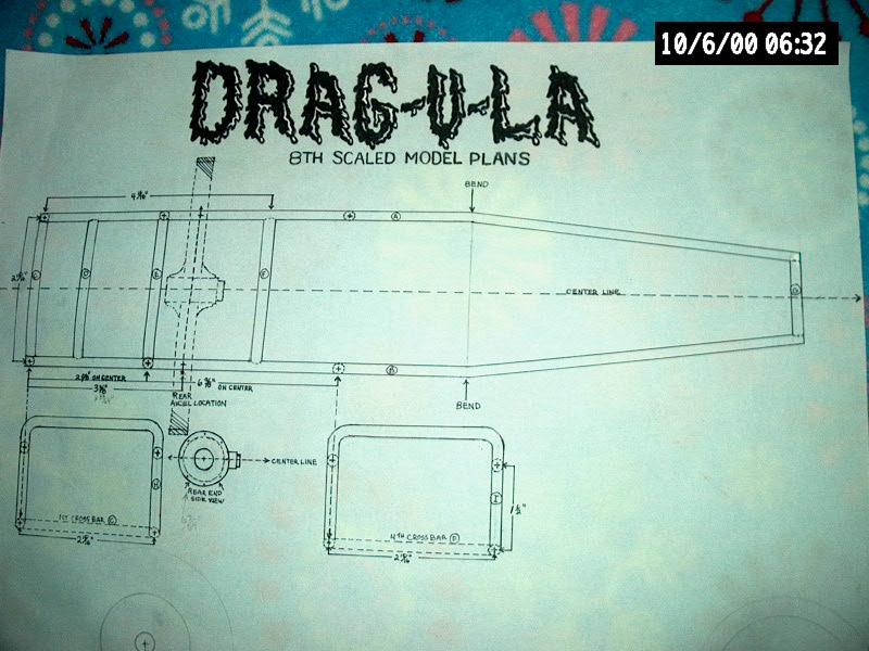 Dragula 8th scale-dragula-022-jpg