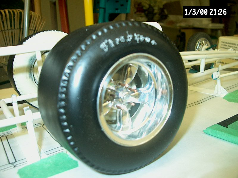Dragula 8th scale-master-firestone-pie-crust-wall-slick-tire-5-jpg