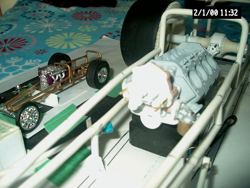 Dragula 8th scale-289-cobra-ford-8th-scale-roughed-022-jpg