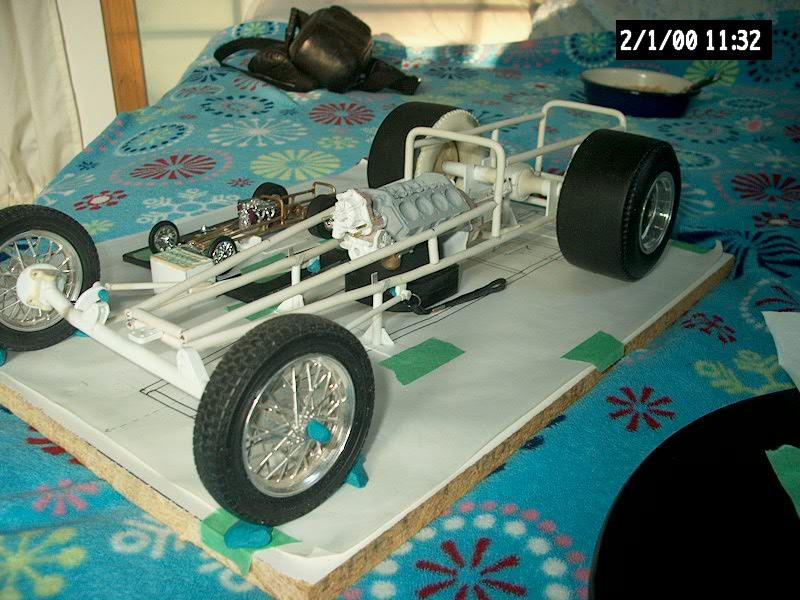 Dragula 8th scale-289-cobra-ford-8th-scale-roughed-023-jpg