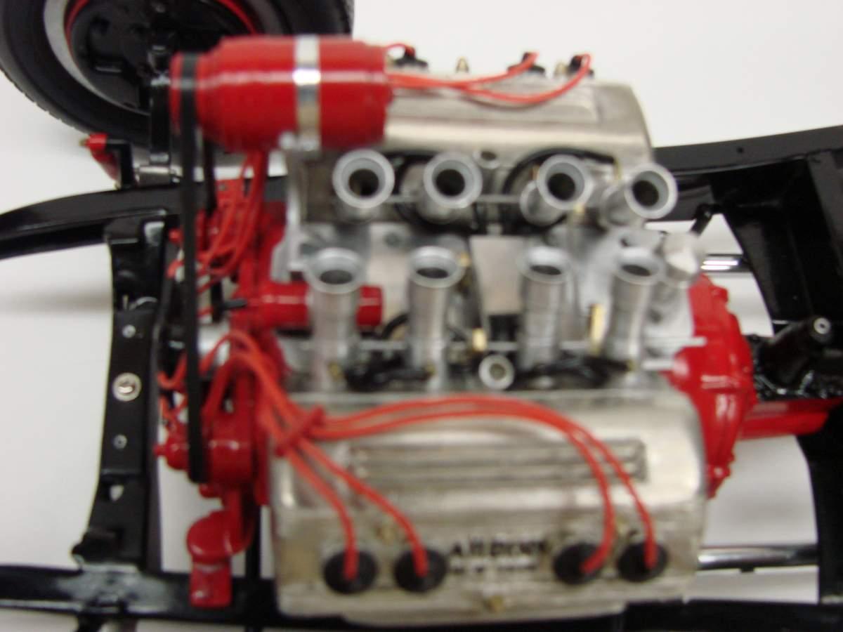 Ardun powered 32 roadster-dsc02283-jpg