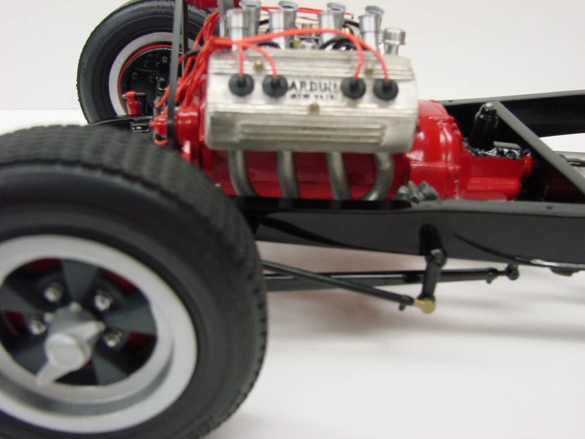 Ardun powered 32 roadster-dsc02287-jpg