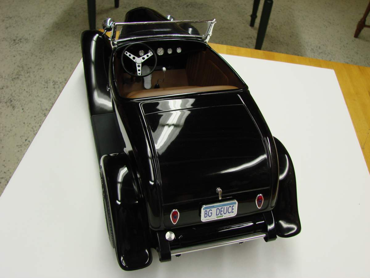 Ardun powered 32 roadster-dsc02293-jpg