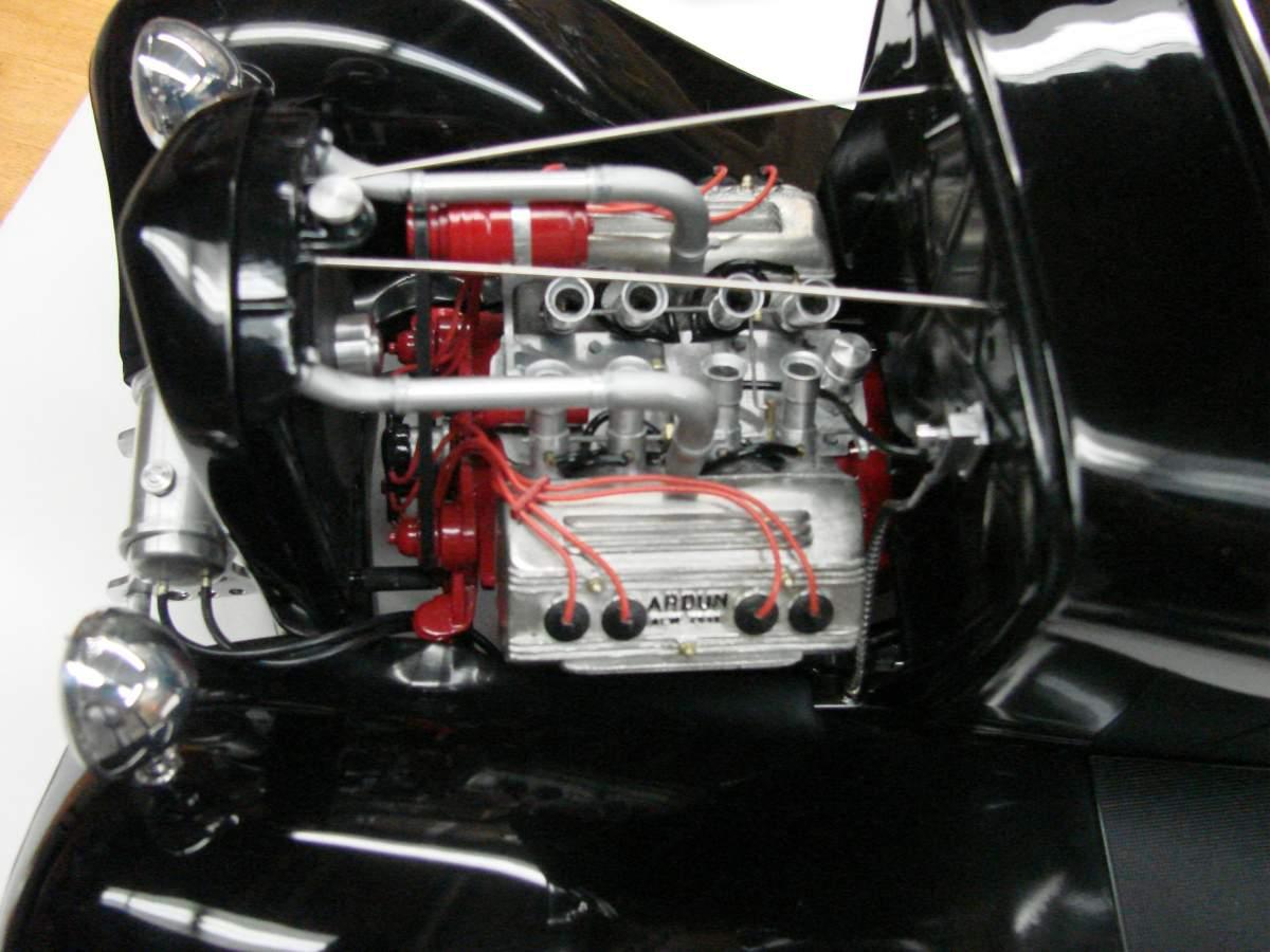 Ardun powered 32 roadster-dsc02296-jpg